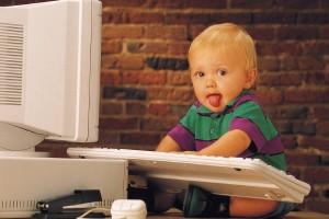 child_computer.jpg?w=300&h=200